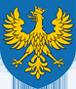 Powrót do strony głównej Samorządu Województwa Opolskiego