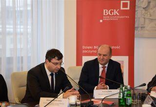 336 mln zł na inwestycje i rozwój przedsiębiorczości w regionie
