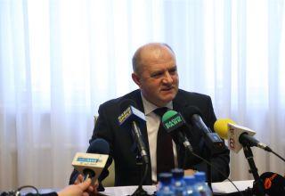 Marszałkowski Budżet Obywatelski w powiatach