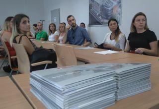 Rusza rekrutacja do Opolskiego Programu Stażowego
