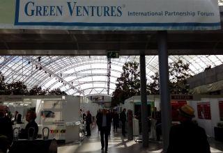 Opolskie na Green Ventures