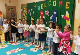 Dzieci z Opolszczyzny za darmo poznają język angielski