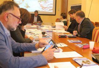 Komisja Kultury o wielokulturowości