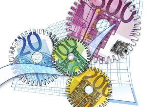 Pożyczki płynnościowe dla mikro, małych i średnich firm