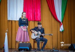 Dzień Przyjaźni Polsko-Węgierskiej