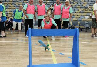 Opolska olimpiada senioralna