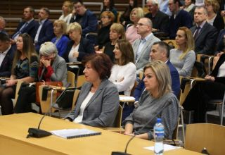Dziesiątki milionów złotych na kształcenie zawodowe