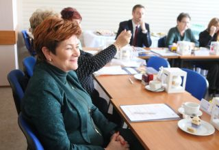 Ponad 41 mln zł na projekty dla bezrobotnych