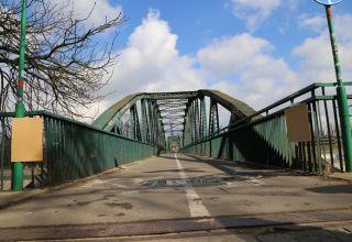 2500000 złotych na remont mostu na Bolko