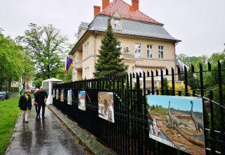 Dni polskie w Ostrawie