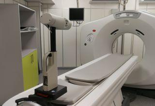 Ultranowoczesność na opolskiej onkologii