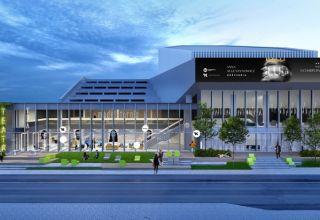 Opolski teatr zmienia się dla widza