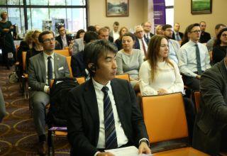 Polska – Japonia, czyli o tym jak budować relacje