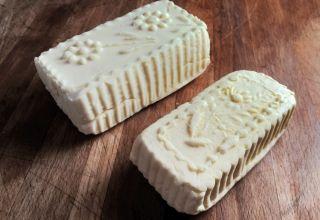 """""""Polewka z maślanki"""" i """"masło czyszeckie"""" na Liście Produktów Tradycyjnych"""