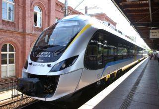 Od 19 marca zmiany w kursowaniu pociągów regionalnych