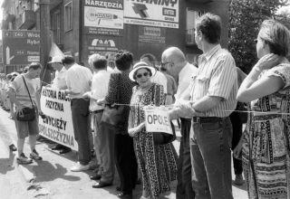 7 czerwca - Święto Województwa Opolskiego
