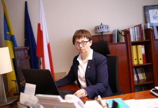 Finansowe decyzje zarządu województwa